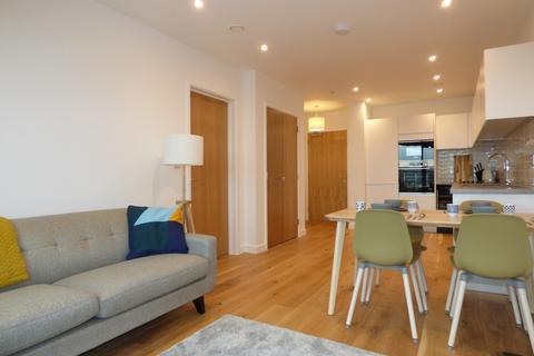 1 bedroom apartment to rent - Windmill Street, Birmingham