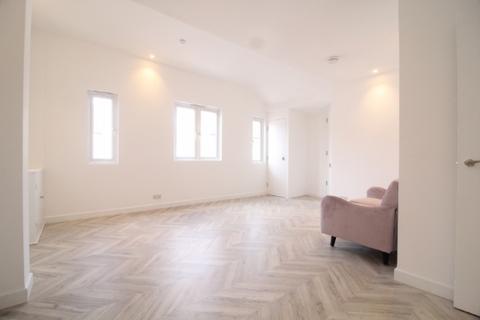 2 bedroom flat to rent - Rostella Road, SW17: 2 bed 1 bath