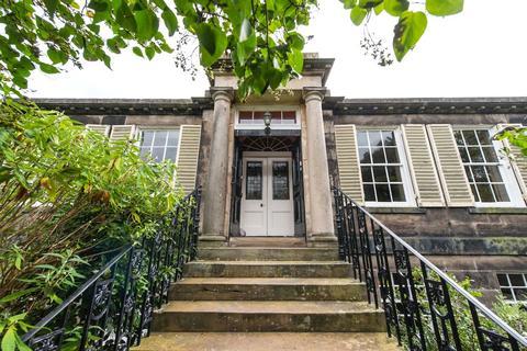 4 bedroom semi-detached house for sale - John Street, Edinburgh, Midlothian