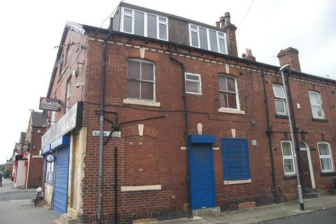 Mixed use for sale - Barden Place, Armley, Leeds