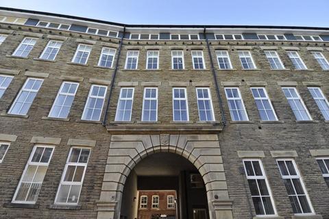 2 bedroom apartment to rent - Sovereign Mill, South Queen Street, Morley, Leeds