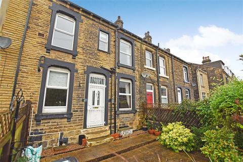 2 bedroom terraced house for sale - Fountain Street, Morley, Leeds, West Yorkshire