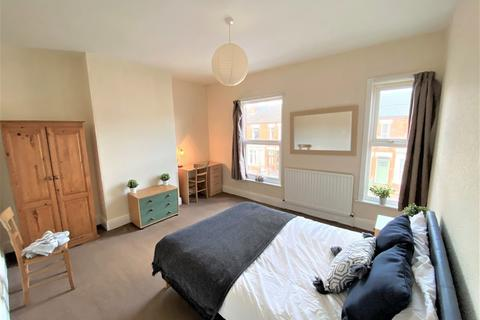 1 bedroom in a house share to rent - Room 3 Highland Road, Earsldon, CV5 6GS