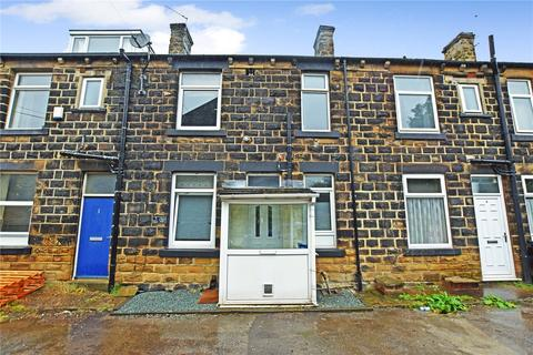2 bedroom terraced house for sale - Hembrigg Terrace, Morley, Leeds, West Yorkshire