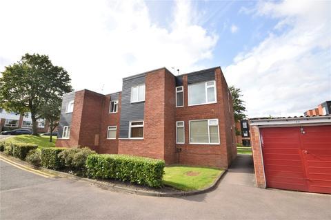 2 bedroom apartment to rent - Blackmoor Court, Alwoodley, Leeds