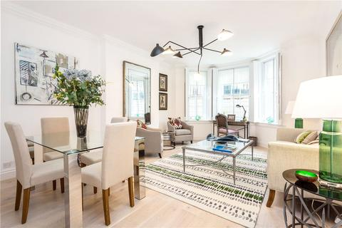 2 bedroom flat for sale - Palace Court, London, W2