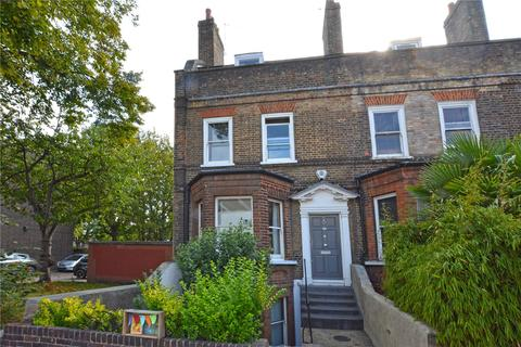 4 bedroom end of terrace house for sale - Greenwich High Road, Greenwich, London, SE10
