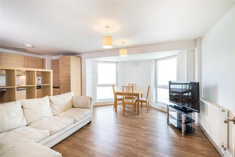 1 bedroom flat for sale - Fenton Street, London, E1