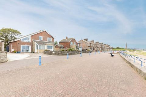 4 bedroom detached house for sale - Beachcomber, St Helens Terrace, Spittal, Berwick-Upon-Tweed, Northumberland