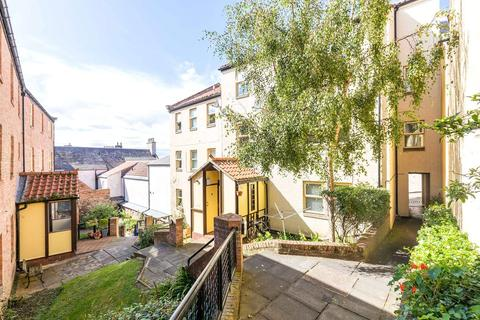 2 bedroom apartment for sale - Easter Wynd, Berwick-upon-Tweed, Northumberland