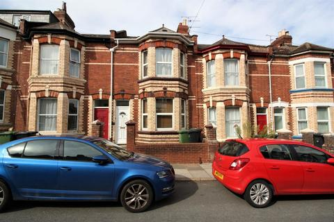 5 bedroom terraced house for sale - Park Road, Mount Pleasant