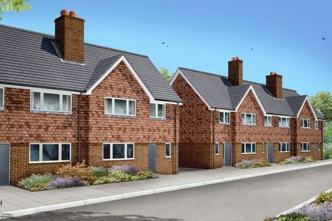 3 bedroom end of terrace house for sale - Birling Road, Tunbridge Wells