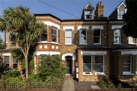 3 bedroom flat for sale - Croxted Road, London, SE21