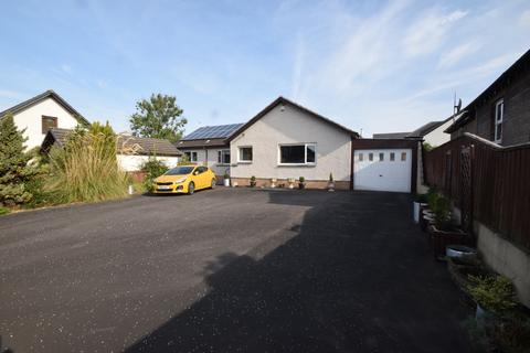 4 bedroom detached bungalow for sale - Murrayshall Road, Scone, Perth