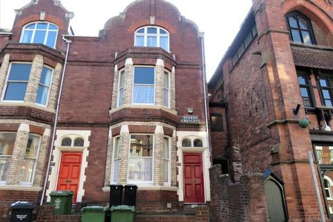 17 bedroom terraced house for sale - Investment Portfolio, St James, Exeter