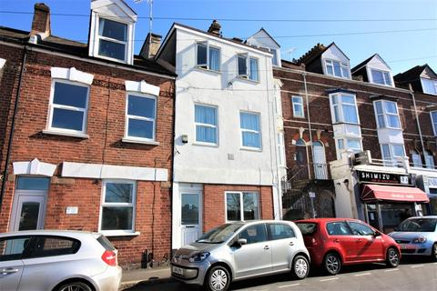 18 bedroom terraced house for sale - Investment Portfolio, St James, Exeter