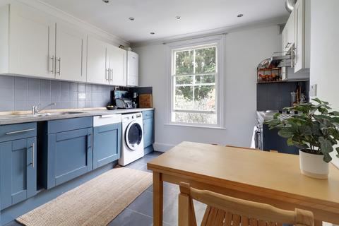 3 bedroom apartment for sale - Northbrook Road , Bowes Park, London, N22