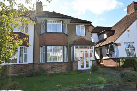 3 bedroom semi-detached house for sale - Court Drive, Croydon