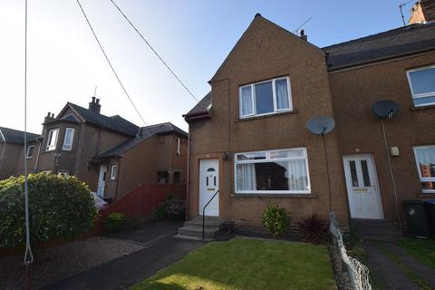 3 bedroom end of terrace house for sale - BLAIRGOWRIE