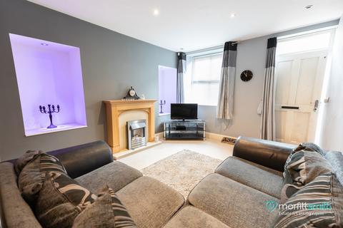 2 bedroom apartment to rent - Mowbray Street, Kelham Island, S3 8EN