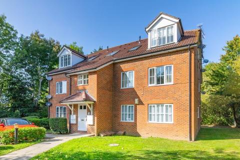 2 bedroom apartment for sale - Aspen Vale, Whyteleafe