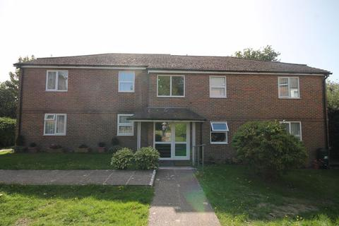 2 bedroom apartment for sale - Hassocks Lodge, Keymer Road, Hassocks, West Sussex,