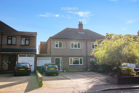 4 bedroom semi-detached house for sale - London Road, Crayford