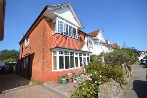 3 bedroom detached house for sale - Heathwood Road, Bournemouth