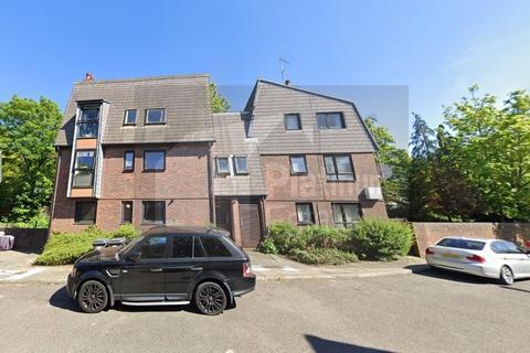 1 bedroom flat to rent - Somercoates Close, Barnet, EN4