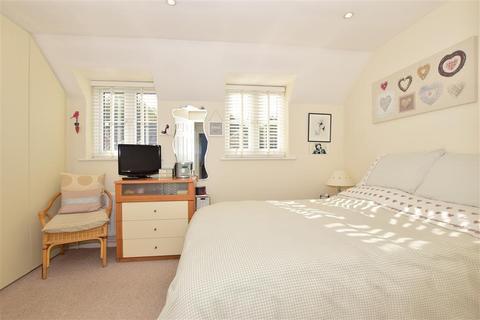 2 bedroom terraced house for sale - Foxwood Grove, Pratts Bottom, Orpington, Kent