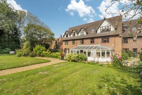 1 bedroom apartment for sale - Ashfield Lane, Chislehurst