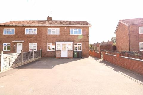 3 bedroom semi-detached house for sale - Coles Crescent, West Bromwich
