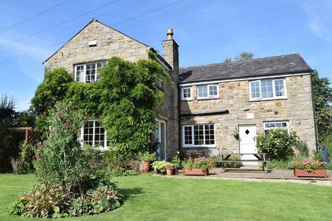 5 bedroom detached house for sale - Willia Road, Haltwhistle