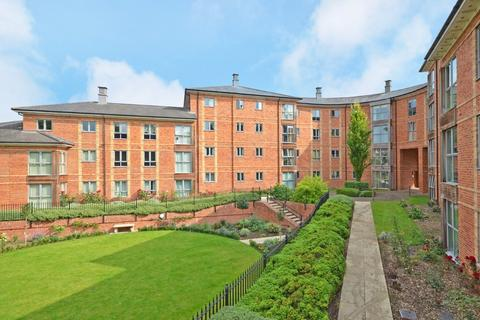 2 bedroom apartment for sale - Ramsey House, St. Johns Walk, York