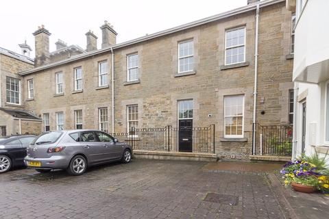 2 bedroom terraced house to rent - Lanesborough Court, Gosforth, Newcastle Upon Tyne