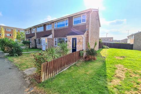 4 bedroom terraced house for sale - Tower Road, Melksham