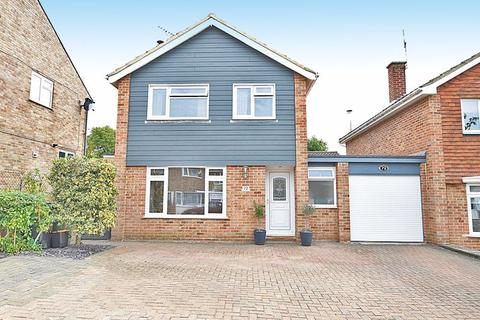 4 bedroom link detached house for sale - Birling Avenue,  Bearsted,  Maidstone ME14