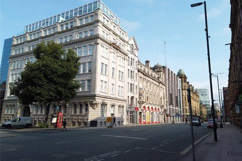 2 bedroom character property for sale - The Residence, 2 St. John Street, Manchester, M3