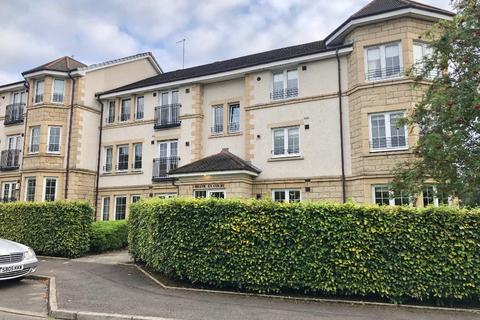 2 bedroom flat to rent - Branklyn Court, Knightswood, Glasgow