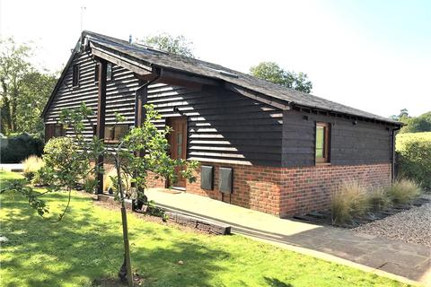 3 bedroom detached house for sale - Sunningwell, Abingdon, OX13