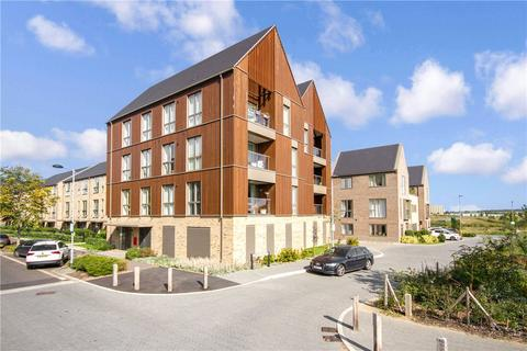 2 bedroom apartment for sale - Hobson Avenue, Trumpington, Cambridge, CB2