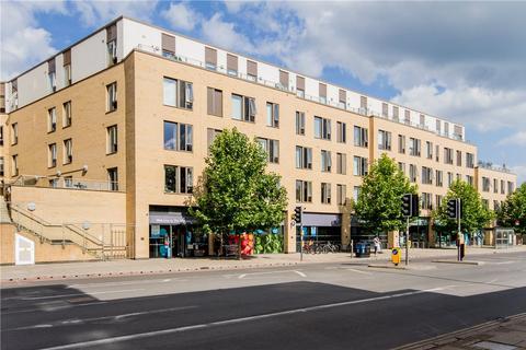 2 bedroom apartment for sale - Hills Road, Cambridge, CB2