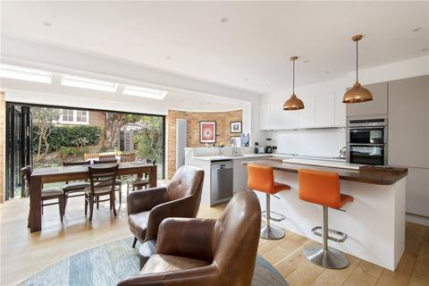 5 bedroom house for sale - Upper Tooting Park, London, SW17
