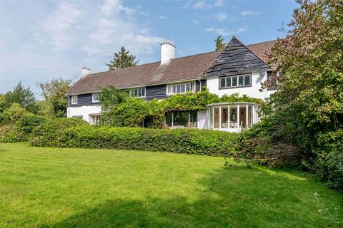 6 bedroom equestrian property for sale - St. Andrews Road, Dinas Powys, Vale Of Glamorgan, CF64