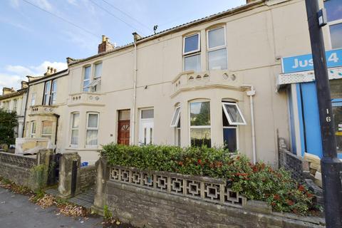 5 bedroom terraced house for sale - Newbridge Road, Bath, Somerset, BA1