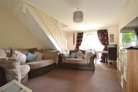 2 bedroom terraced house to rent - Vervain Close, Churchdown, Gloucester, GL3