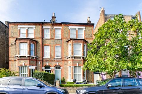 4 bedroom semi-detached house for sale - Orlando Road, London, SW4