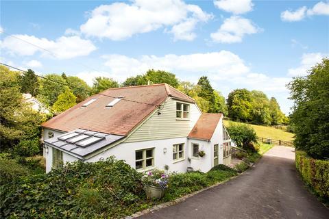 4 bedroom equestrian property for sale - Reynards Road, Welwyn, Hertfordshire, AL6