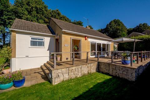 4 bedroom bungalow for sale - High Bannerdown, Batheaston, Bath, Somerset, BA1
