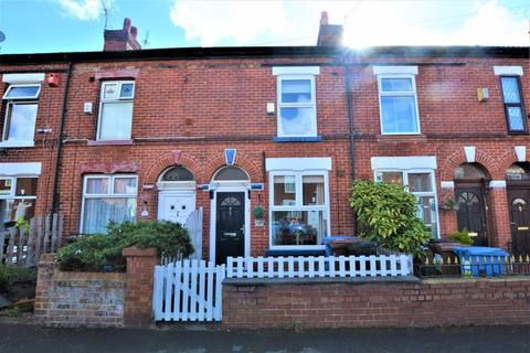 2 bedroom terraced house for sale - Old Chapel Street, Edgeley